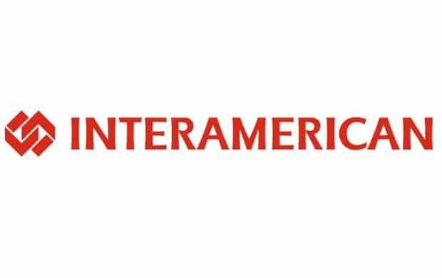 Ασφάλεια interamerican