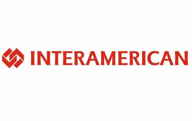 Interamerican ασφαλιστική