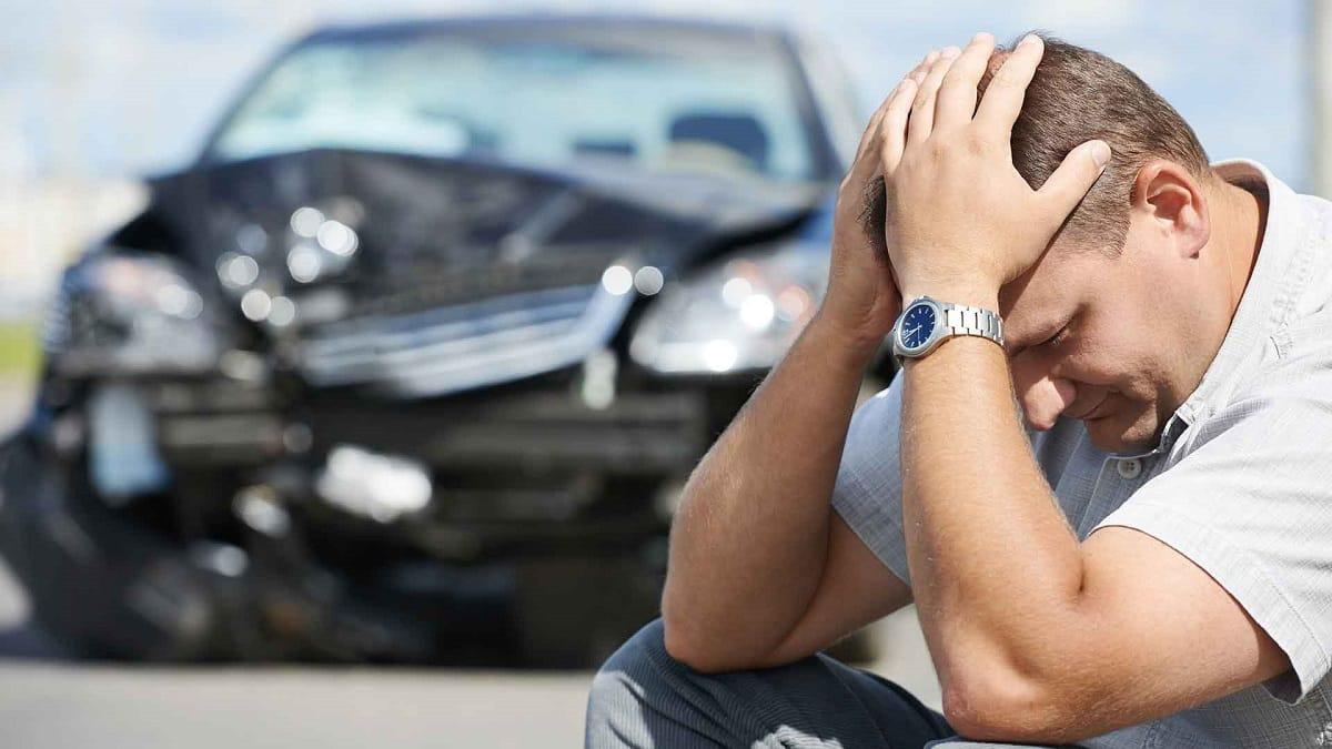 τι καλυπτει η μικτη ασφαλεια αυτοκινητου