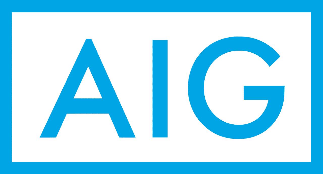 AIG Ασφάλεια αυτοκινήτου