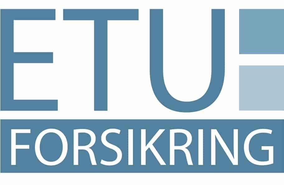 ETU Forsikring Ασφαλιστική