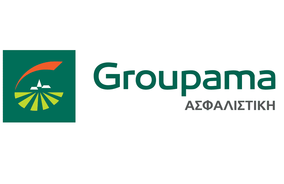 Groupama Ασφαλιστική ασφάλεια