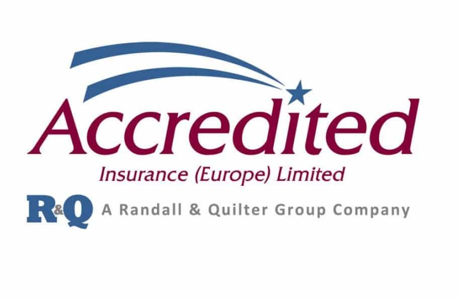 Ασφάλεια αυτοκινήτου Accredited Insurance