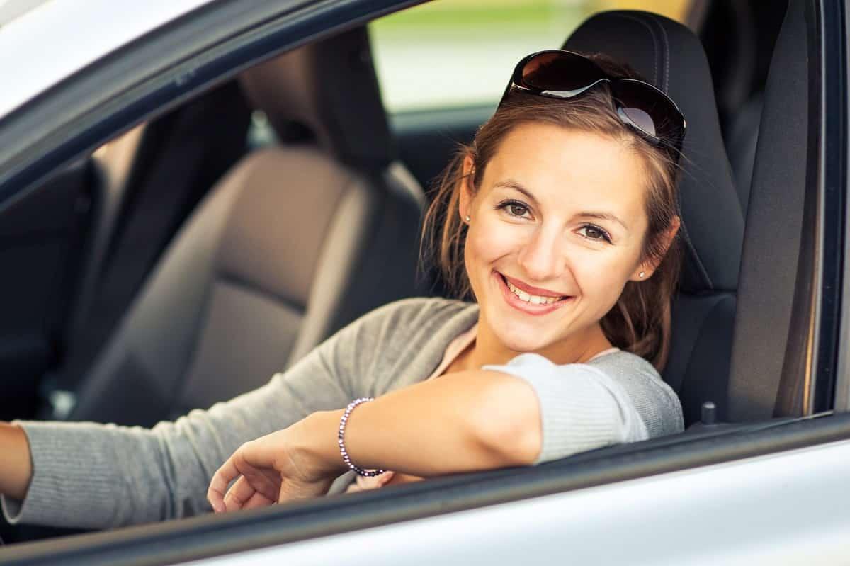 η καλύτερη ασφαλεια υτοκινήτου