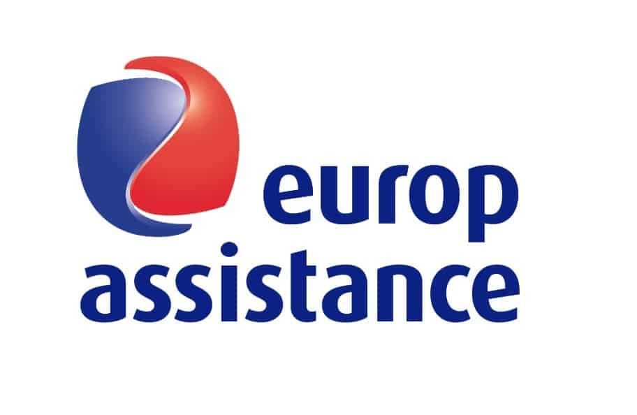 Ασφάλεια Europ Assistance